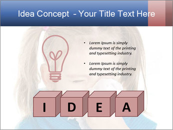 0000084679 PowerPoint Template - Slide 80
