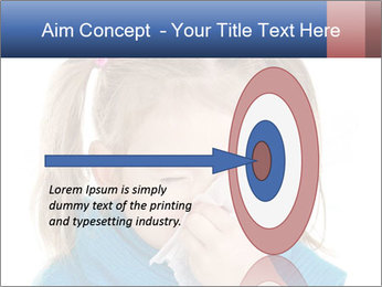 0000084679 PowerPoint Template - Slide 83