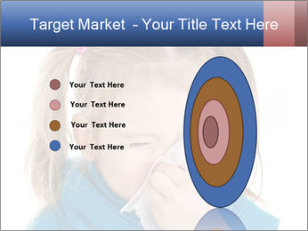 0000084679 PowerPoint Templates - Slide 84
