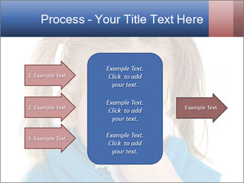 0000084679 PowerPoint Templates - Slide 85
