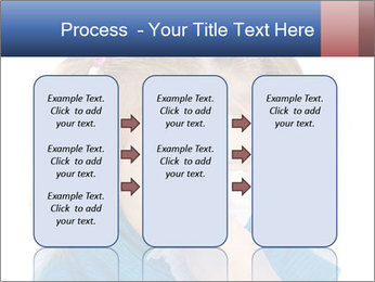 0000084679 PowerPoint Templates - Slide 86