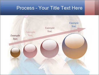 0000084679 PowerPoint Template - Slide 87