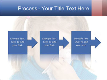0000084679 PowerPoint Template - Slide 88