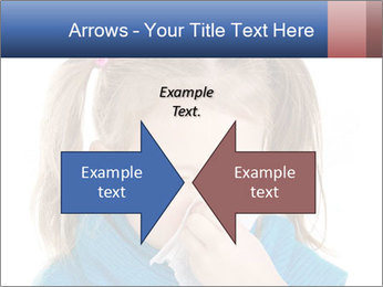 0000084679 PowerPoint Templates - Slide 90