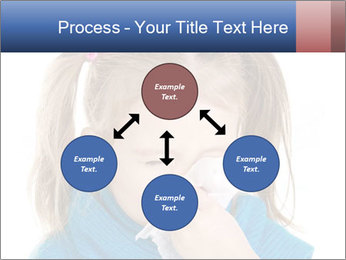 0000084679 PowerPoint Templates - Slide 91