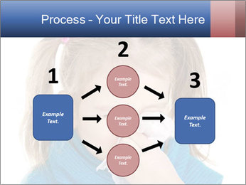 0000084679 PowerPoint Templates - Slide 92