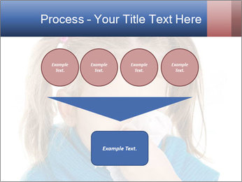 0000084679 PowerPoint Template - Slide 93