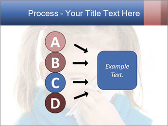 0000084679 PowerPoint Templates - Slide 94