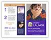 0000084680 Brochure Template