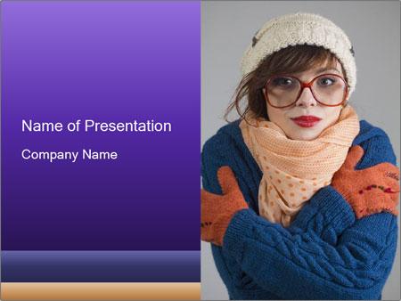 0000084680 PowerPoint Templates