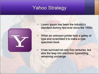 0000084680 PowerPoint Template - Slide 11