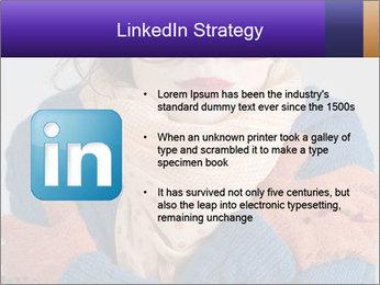 0000084680 PowerPoint Template - Slide 12