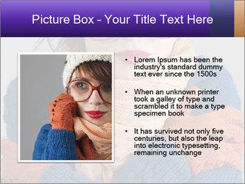 0000084680 PowerPoint Template - Slide 13