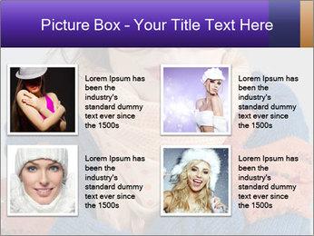 0000084680 PowerPoint Template - Slide 14