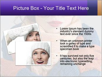 0000084680 PowerPoint Template - Slide 20