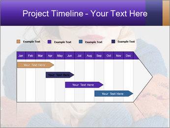 0000084680 PowerPoint Template - Slide 25