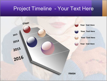 0000084680 PowerPoint Template - Slide 26