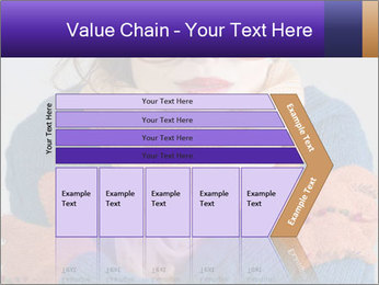 0000084680 PowerPoint Template - Slide 27