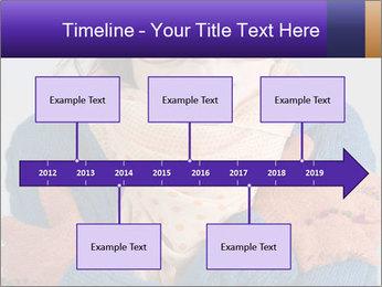 0000084680 PowerPoint Template - Slide 28