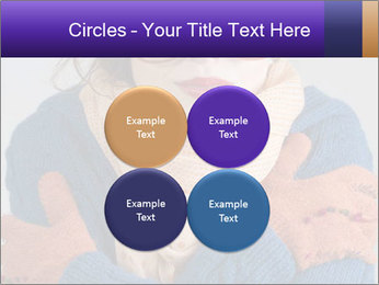 0000084680 PowerPoint Template - Slide 38