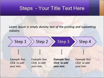 0000084680 PowerPoint Template - Slide 4