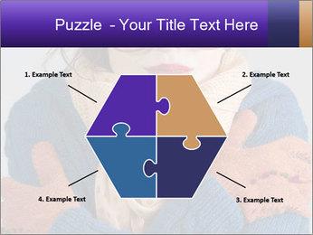 0000084680 PowerPoint Template - Slide 40