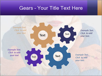 0000084680 PowerPoint Template - Slide 47