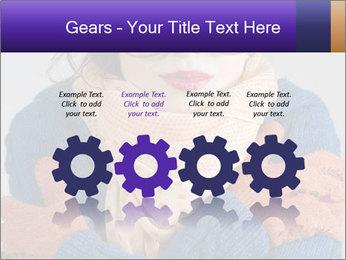0000084680 PowerPoint Template - Slide 48