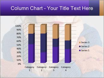0000084680 PowerPoint Template - Slide 50