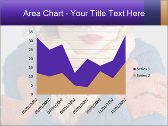 0000084680 PowerPoint Template - Slide 53