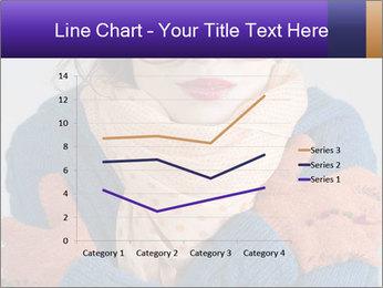 0000084680 PowerPoint Template - Slide 54
