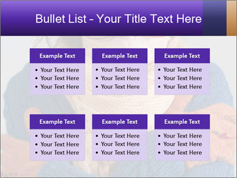 0000084680 PowerPoint Template - Slide 56