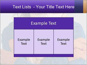 0000084680 PowerPoint Template - Slide 59