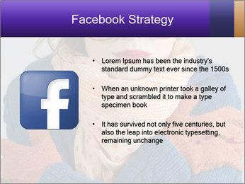 0000084680 PowerPoint Template - Slide 6