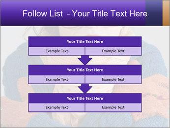0000084680 PowerPoint Template - Slide 60