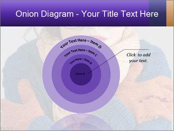 0000084680 PowerPoint Template - Slide 61
