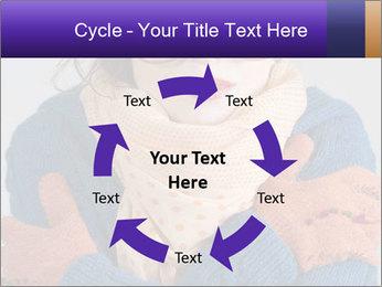 0000084680 PowerPoint Template - Slide 62