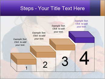 0000084680 PowerPoint Template - Slide 64