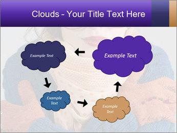 0000084680 PowerPoint Template - Slide 72