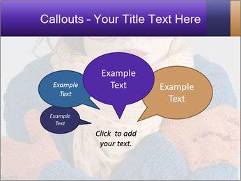 0000084680 PowerPoint Template - Slide 73