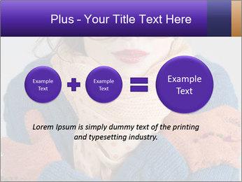 0000084680 PowerPoint Template - Slide 75