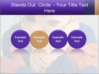 0000084680 PowerPoint Template - Slide 76