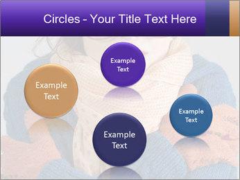 0000084680 PowerPoint Template - Slide 77