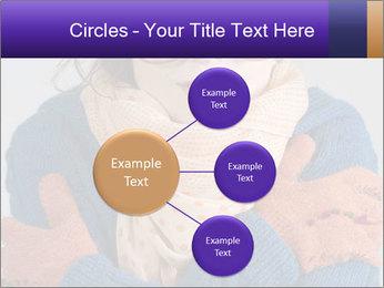0000084680 PowerPoint Template - Slide 79