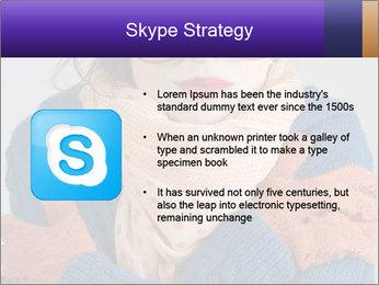 0000084680 PowerPoint Template - Slide 8