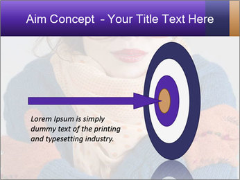0000084680 PowerPoint Template - Slide 83