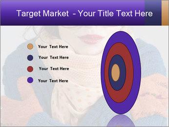 0000084680 PowerPoint Template - Slide 84