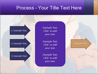 0000084680 PowerPoint Template - Slide 85