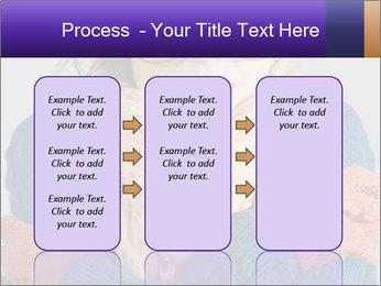 0000084680 PowerPoint Template - Slide 86