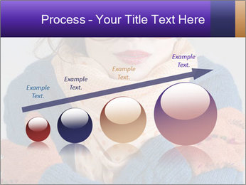 0000084680 PowerPoint Template - Slide 87